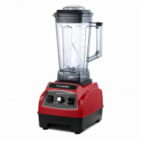 Блендер стационарный Iron Cherry Blender 26